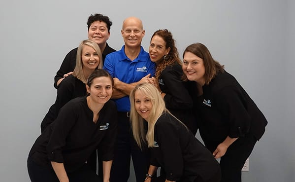 team-orthodontics_jupiter-fl